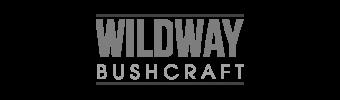 clientLogo_Wildway