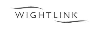 clientLogo_wightlink
