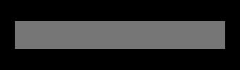 cyclexperience_logo