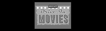 driveinmovies_logo_