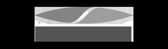 southernspars_logo