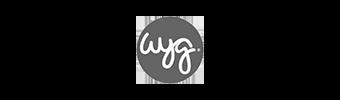 wyg_logo
