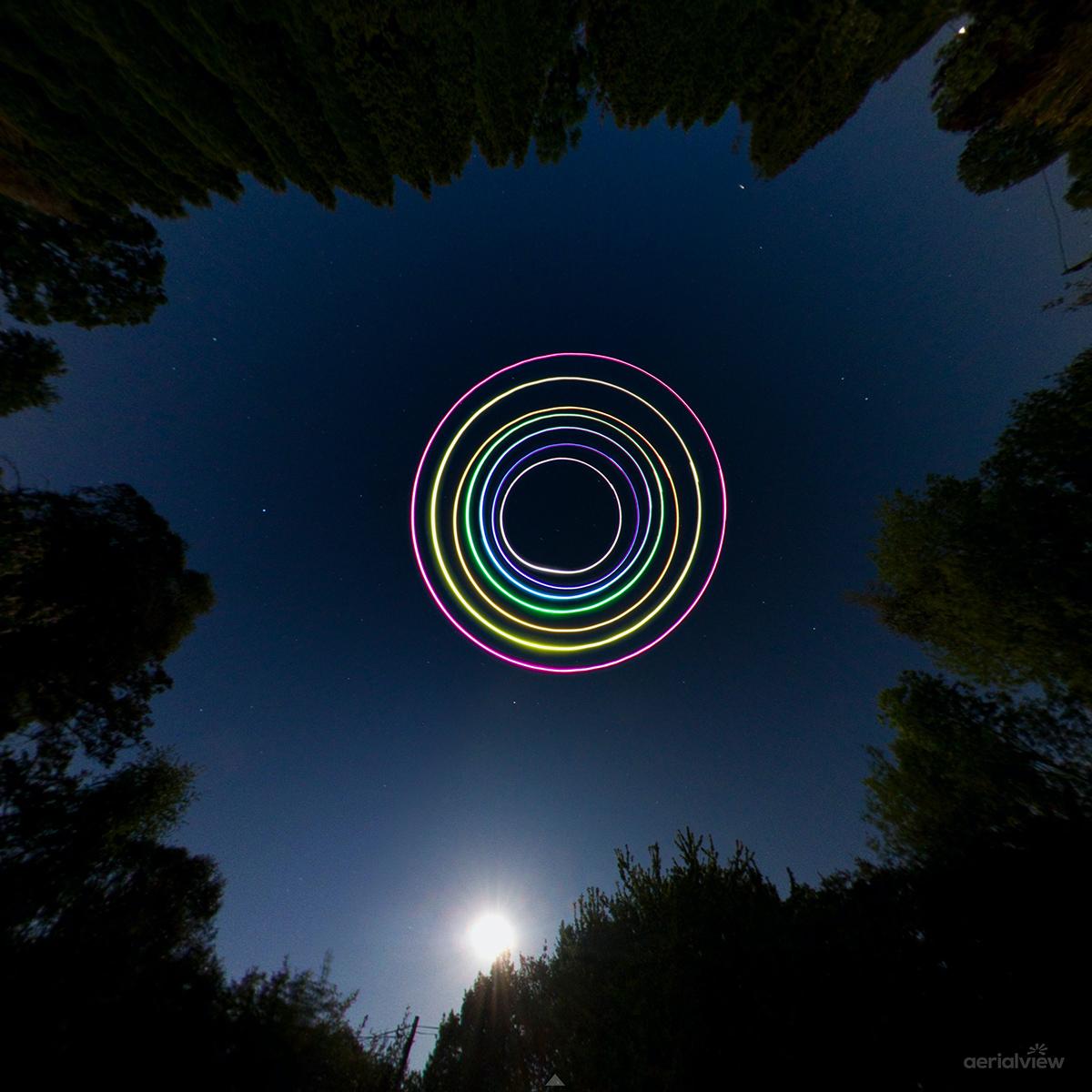 https://aerialview.info/wp-content/uploads/2021/02/lightpaint_sq_1200x1200.jpg