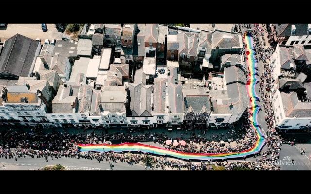 https://aerialview.info/wp-content/uploads/2021/02/prideFlag_1920x1200-640x400.jpg