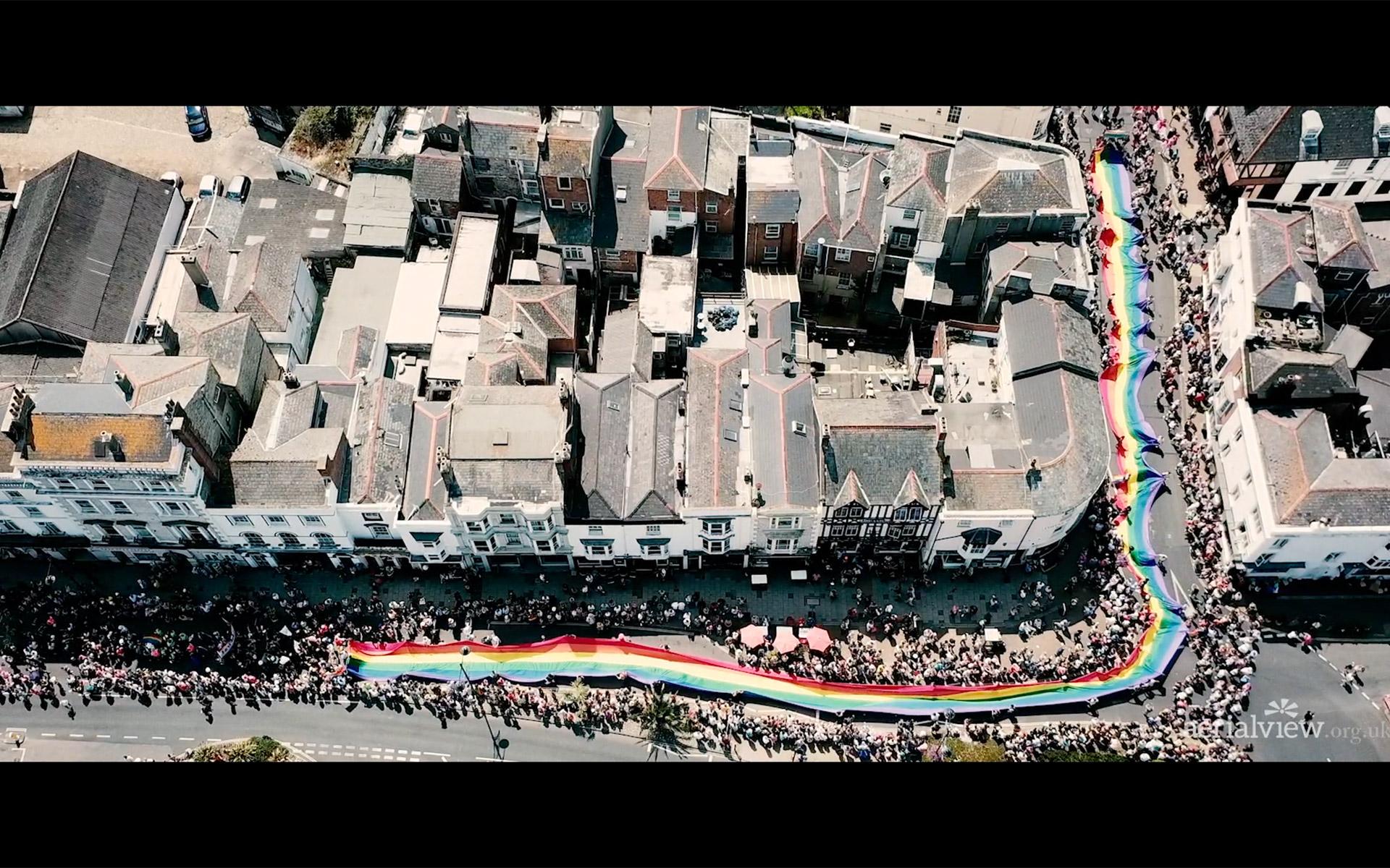 https://aerialview.info/wp-content/uploads/2021/02/prideFlag_1920x1200.jpg