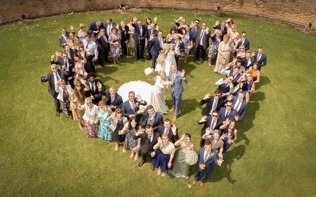 https://aerialview.info/wp-content/uploads/2021/02/weddingHeart_1920x1200-640x400.jpg