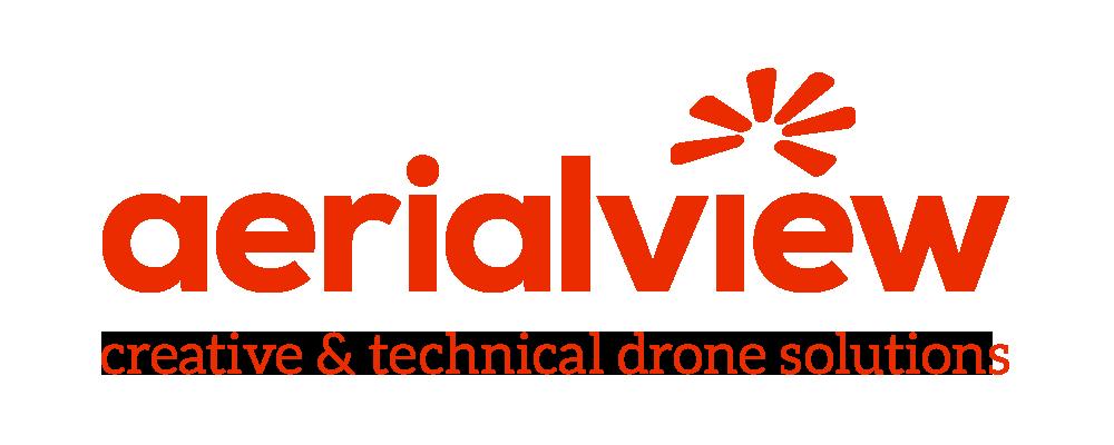 Aerialview.info